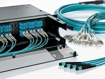Singlemode Cable Singlemode Fiber Cable Singlemode Fiber