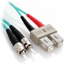 40 Gigabit Fiber Patch Cables, 40 Gigabit Fiber Patch Cable,40