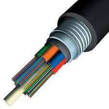 Armored Fiber Optic Cables,Armored Fiber Optic Cable,Armored Indoor